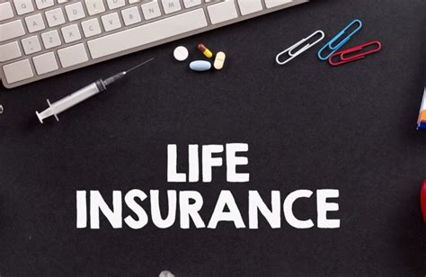 If you apply for exam required life insurance, you'll schedule a free exam with a paramedical professional, typically in your home or office. What Freelancers Need to Know About No Exam Life Insurance - The Washington Note