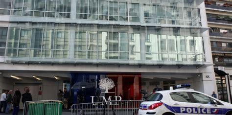 siege de l ump combien vaut le siège de l ump 10 juin 2014