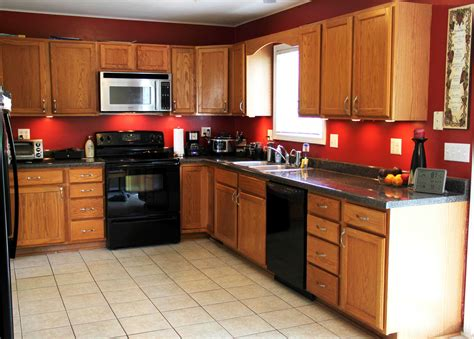 kitchen wood colors kitchen paint colors 2018 with golden oak 3505