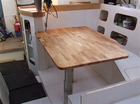 comment faire une table de cuisine faire une table pliante 28 images cr 233 er une table