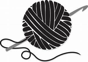 Crochet Clip Art, Vector Images & Illustrations - iStock