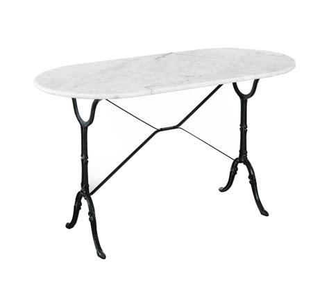 bureau d angle occasion table de bar marbre