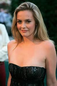 hollywood hot actresses - Indiatimes.com  Hollywood