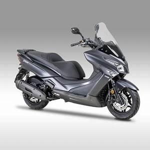 Kymco X Town 125 : kymco x town 125cc 300cc kiels scooter center ~ Medecine-chirurgie-esthetiques.com Avis de Voitures
