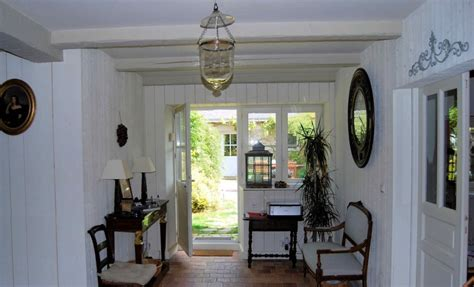 chambre d hote de charme loire atlantique ker ehan chambres d 39 hôtes de charme mesquer quimiac