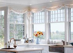 1000 images about home decor on valances