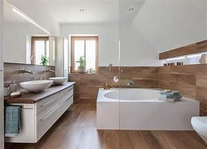 Badezimmer Design Badgestaltung : das sch nste bad deutschlands 2015 graues badezimmer bathroom bath und beautiful bathrooms ~ Orissabook.com Haus und Dekorationen