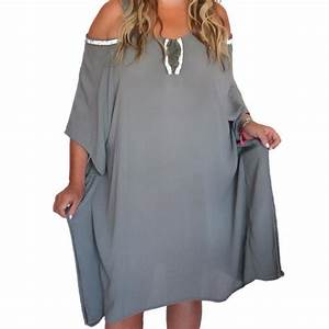 robe grande taille femme vetements grandes tailles With robe taille 54