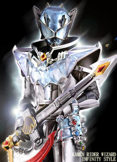comic con form 990 2016 267 best super sentai kamen rider images on pinterest