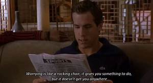 Ryan Reynolds Waiting Movie Quotes. QuotesGram