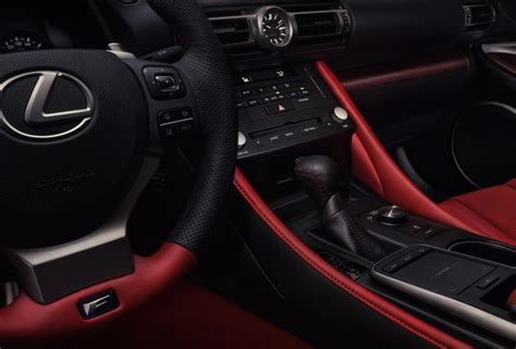 2020 Lexus Rc F Track Edition 0 60 by 2020 Lexus Rc F Track Edition Price 0 60 Specs Review