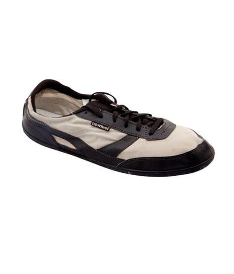 Decathlon Shoe
