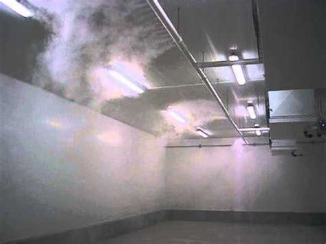 prix d une chambre froide humidification d 39 une chambre froide de conservation des