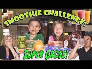 CHIPS AHOY CHALLENGE!!! 15 Flavor Taste Test! Let's Cro ...