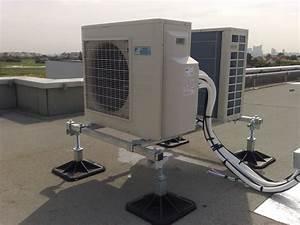 Installation D Une Climatisation : r alisations climavenir ~ Nature-et-papiers.com Idées de Décoration