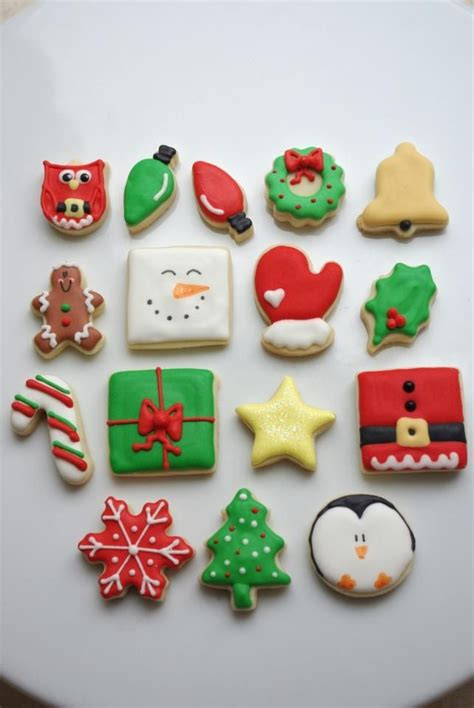 christmas sugar cookie designs 346 best circle sugar cookies decorating ideas images on pinterest