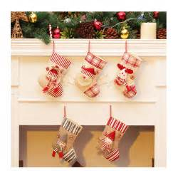 online buy wholesale christmas stockings personalized christmas from china christmas stockings