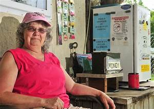 Winthrop Town Council appoints June Bubier to fill seat of ...