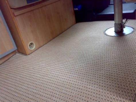 teppichboden fuer wohnmobile wohnmobile polsterde