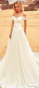 20 simple rustic wedding dresses belle the magazine With simple rustic wedding dresses