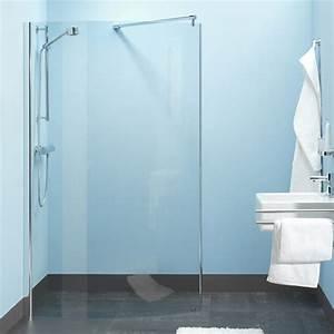 Dusche Walk In : walk in dusche ma e verschiedene design ~ Michelbontemps.com Haus und Dekorationen