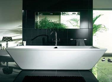 repeindre une baignoire emaillee repeindre une baignoire emaillee photos de conception de maison elrup