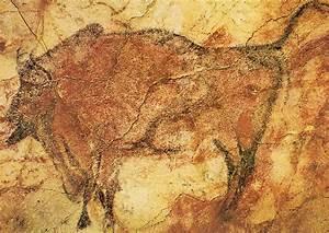 UNESCO-gforpcrossing: Spain - Cave of Altamira and ...