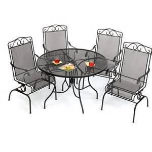 furniture target patio chairs modern interiors design