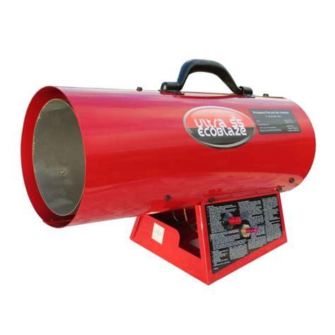 Industrial Space Heater 40  190,000 Gas Propane Diesel. Toledo Overhead Door. Garage Installation. Exhaust Fans For Garage. Promax Garage Door Opener. Automatic Parking Garage. Chain Lock For Door. Frameless Tub Doors. Carolina Garage Door