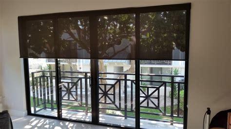 gallery manufacturers  custom window treatments