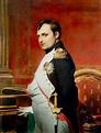 Napoleon Ireland   Napoleonic Society of Ireland