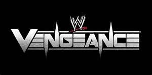 Image 13767: logo vengeance wwe - /wooo/booru