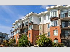 What Does a Typical Condo Policy Cover? Allstate