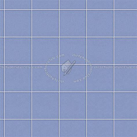 tile flooring 20 x 20 floor tile cm 20x20 texture seamless 15784