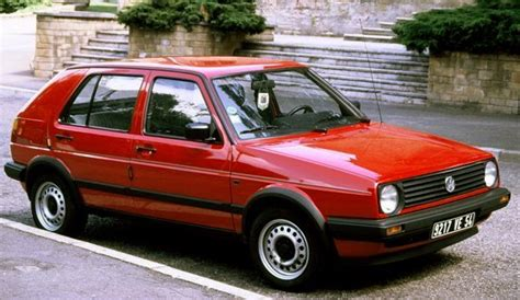 Golf 2 To Get Its Monument In Sarajevo?