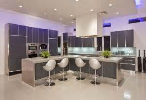 house kitchen ideas cool kitchen ideas dgmagnets