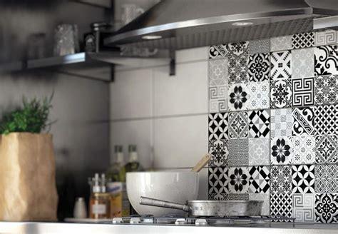 carrelage credence cuisine leroy merlin stickers carrelage cuisine leroy merlin