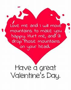 Happy Valentine's Day Quotes for Him with Images - Hug2Love