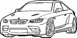 bmw coloring pages page of m3 bmwcase bmw car and With bmw e36 e3