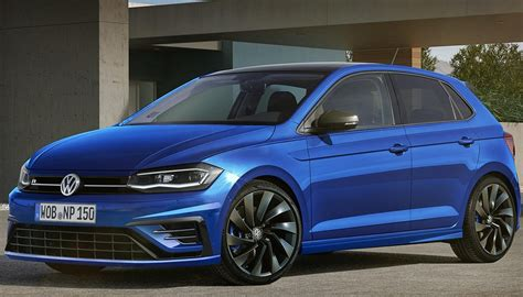 polo volkswagen 2020 2020 volkswagen polo features and news update concept