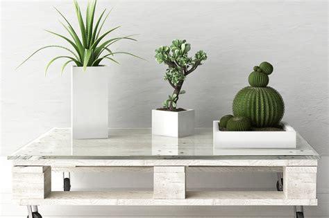 Kā pašu spēkiem mājoklim piešķirt īpašu stilu? 3 idejas