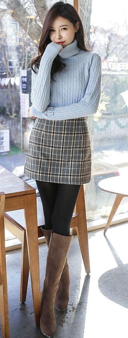 2018 new korean women fashion clothes fashionre
