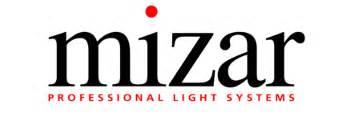 nuova mizar illuminazione articoli di illuminazione catalogo con prezzo stock