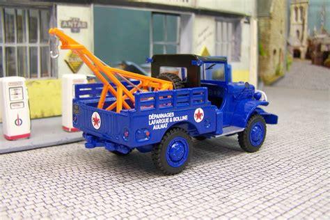 les vehicules du garage moderne les vehicules du garage moderne sedgu