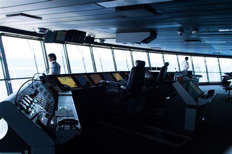 Ship Bridge by Pics For Gt Cruise Ship Bridge
