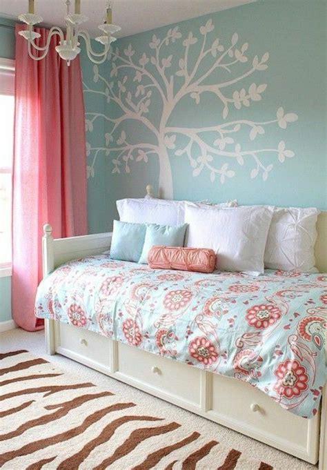stickers muraux chambre ado fille les 25 meilleures idées concernant chambres d 39 adolescent