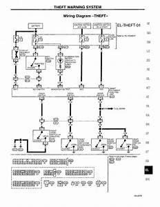 1996 Saturn Sw2 1 9l Mfi Dohc 4cyl