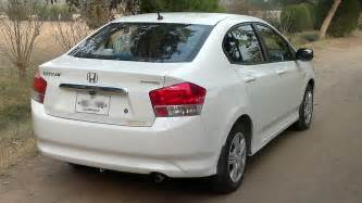 bmw used cars for sale honda city 2010 of panther member ride 15933 pakwheels