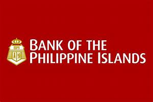 BPI issues '17 Christmas holiday schedule | Concept News ...