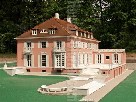 house models  home plans blueprints